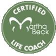 cert_coach_logo